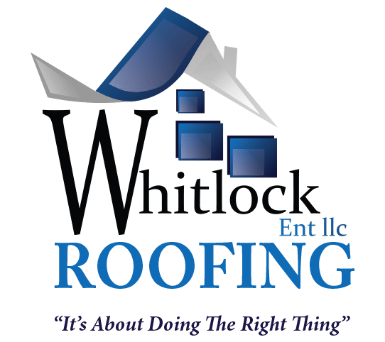 Whitlock Roofing | Albuquerque Roofing Company